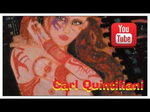 Frontline - PornKaynak: YouTube · Süre: 53 dakika38 saniye