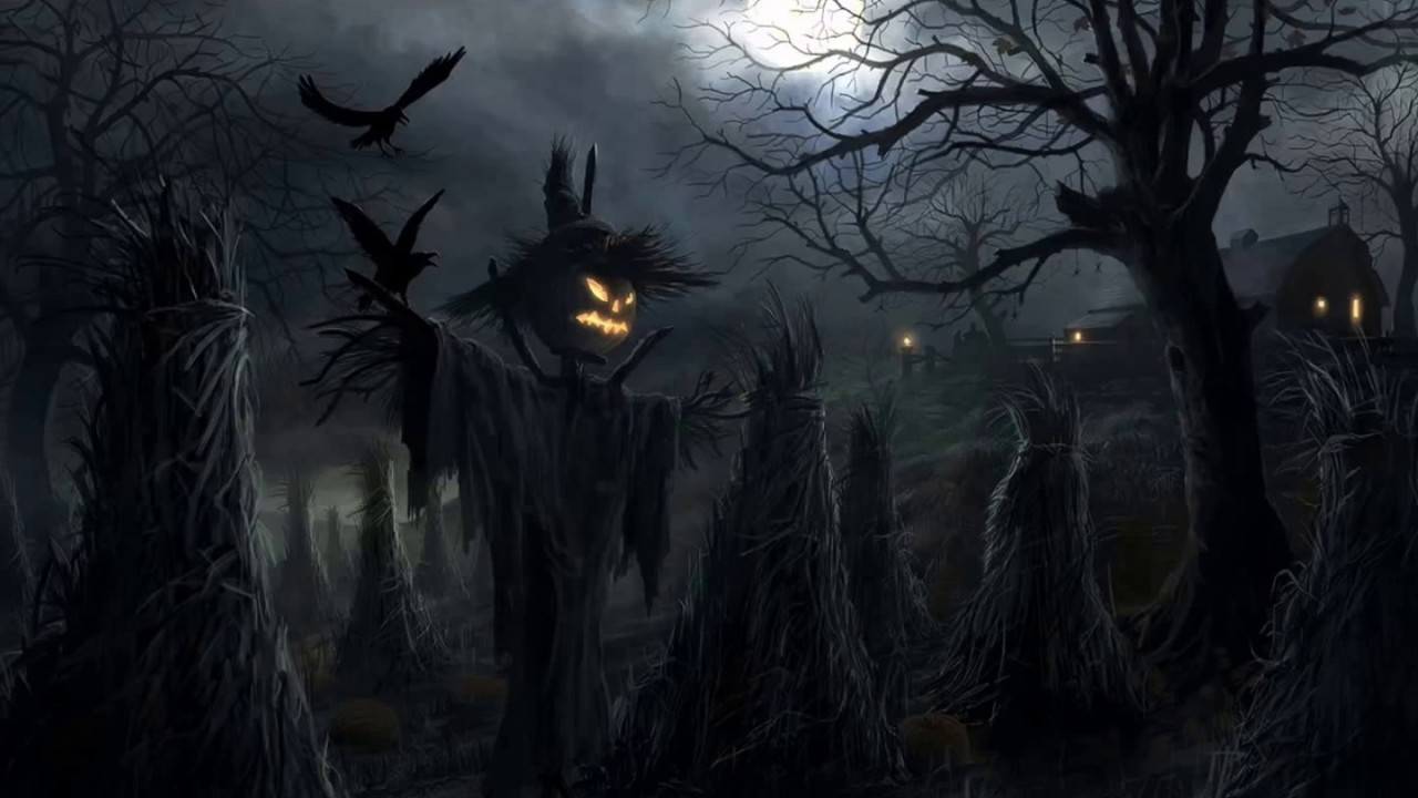 2 spooky music free music ringtones for android mp3 download scary ringtones - Scary Halloween Music Mp3