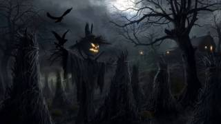 #2 Spooky Music | Free Music Ringtones For Android MP3 Download | Scary Ringtones