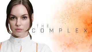 The Complex -Продолжаем смотреть кино )