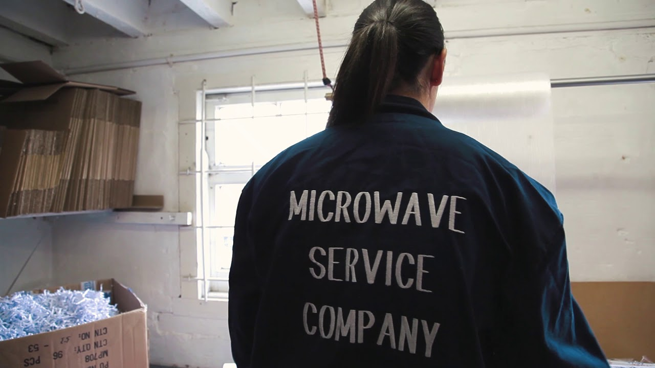 Microwave Spares Parts Uk Supplier