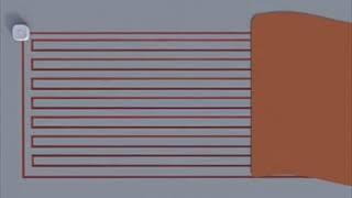 온열마우스패드 온열데스크매트 발시려움 수족냉증선물 발열…