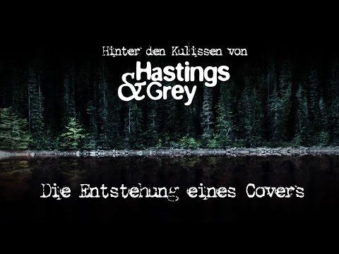 Die Entstehung eines Covers - Hinter den Kulissen von H&G