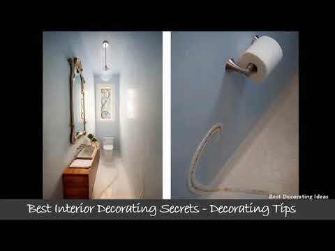 small long narrow bathroom design | optimize your space