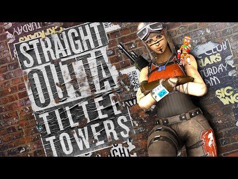Atlantis Machine // Aggressive Playstyle // Fortnite Gameplay & Tips thumbnail