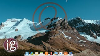 elementary OS Freya Review - Linux Distro Reviews