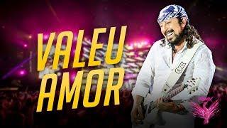 Bell Marques - Valeu Amor - DVD Fênix [Vídeo Oficial]