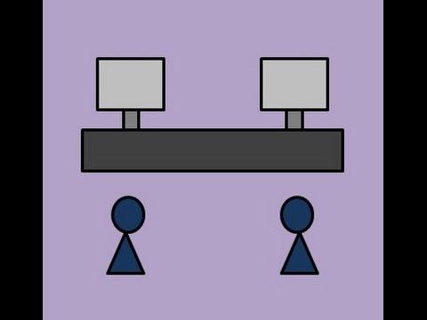 Programming Interview Java Socket Programming + Client Server and