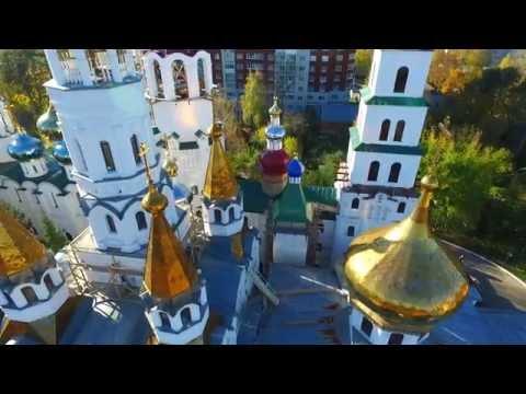 Киевская Русь — Википедия