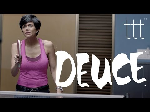 Deuce | Short Film of the Day