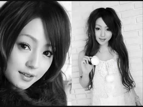 Akane Hotaru Top Picture