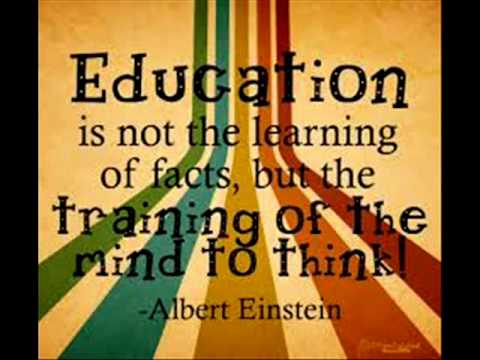 is teaching a profession 2 days ago teaching profession teaching is the dedicated submission of knowledge, skills and attributes designed to afford exclusive service to meet the educational needs of the individual and of society teachers instruct a.