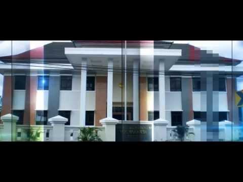 Profile Mahkamah Agung Republik Indonesia
