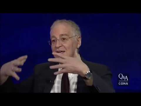 Ron Chernow - The Author of Alexander Hamilton & a New biography of President Grant Mp3