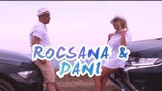 Dani Printul Banatului & Rocsana Marcu - Da-mi gurita ta (Video 2019)