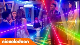 Game Shakers   Selfie Stick 🤳  Nickelodeon Deutschland