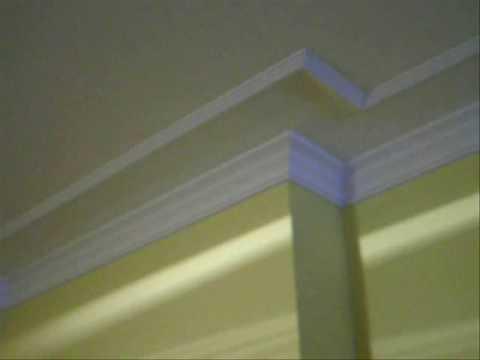 cornisas en escayola decora tu hogar