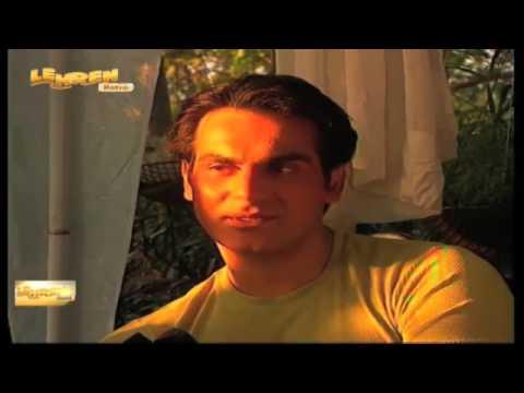 Exclusive Interview: Arbaaz Khan