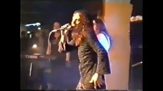Dio  -   Catch the Rainbow 1997