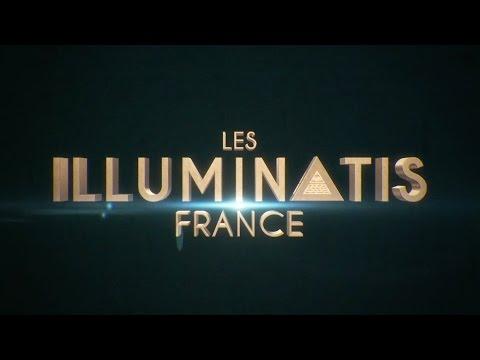Les Illuminati Français sont-ils Charlie ?