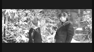 Старый клен (песня из кинофильма Девчата)