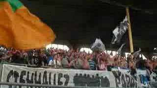 TSV 1860 Amateure in Mannheim