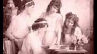 Romanov video contest: OTMA - Towards the End