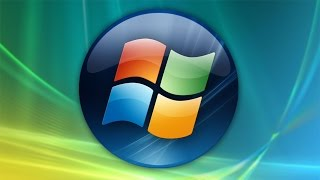 """Windows Vista - The """"Wow"""" ends now (End of Support Retrospective)"""