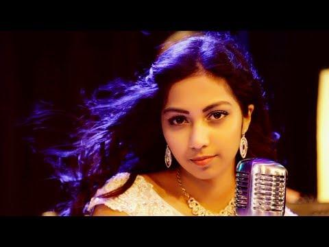 Ae Dil Hai Mushkil Cover Unwind -- Tabitha Chettupally
