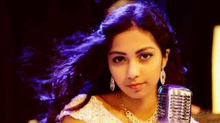 [5.06 MB] Ae Dil Hai Mushkil Cover Unwind -- Tabitha Chettupally