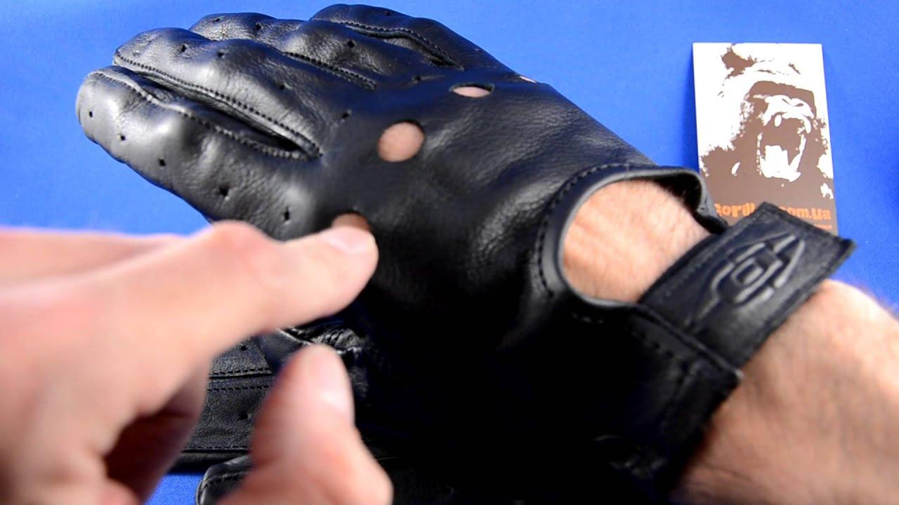 Мужские кожаные перчатки больших размеров купить. Купить перчатки кожаные мужские зимние недорого. Купить тонкие кожаные перчатки мужские.