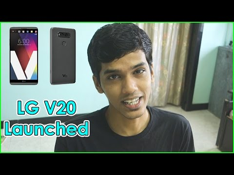 BRAZZERS accounts Hacked!! Redmi 4 Specs & Photo leaks, 26 TbPS fibre by Google!