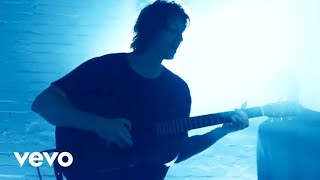 Dean Lewis - Waves (Live Stripped Back One Take)
