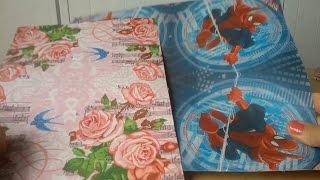 DIY: декоративный картон/дизайнерская бумага для творчества своими руками(Сегодня я расскажу как просто и быстро сделать очень красивый декоративный картон.DIY на русском! Как сделат..., 2016-04-26T15:49:27.000Z)