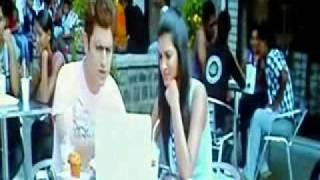 Jalwanuma Ghost 2012 Full Song