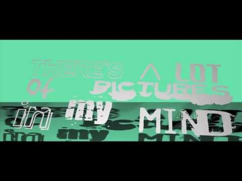 Chronix - See You More - Lyrics Music video - from the album : Without A Name