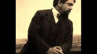 Debussy - Jimbo