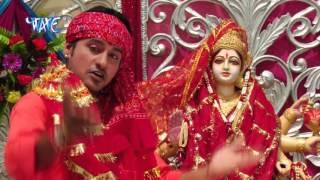HD सासाराम के तारा चंडी - Nayan Pat Kholi | Suman Singh | Bhojpuri Mata Bhajan