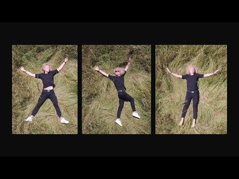 Andreas Schleicher I Halb So Schnell (offizielles Musikvideo)