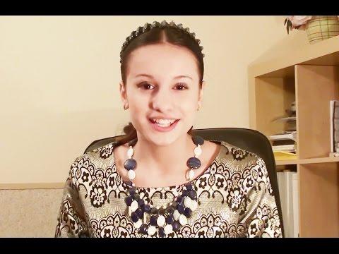 Victoria Hovhannisyan - 5 Octave vocal range LIVE demonstration Chuncho + Taki rari
