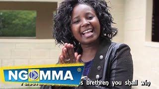 Nuusinda By Esther Mbithi [Skiza 8562203]