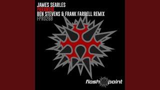 Paranoid (Ben Stevens & Frank Farrell Remix)