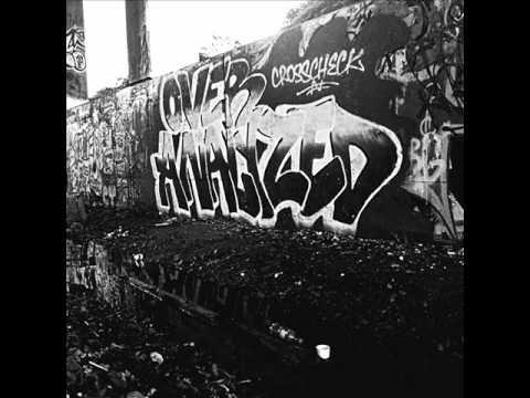 Crosscheck - 02 Live Through Lies