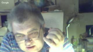 видео Пространство и эфир. Что значит T=const?