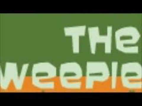 Stars by the Weepies - The Old Navy Christmas Commercial Son