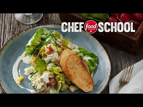 lobster-cobb-salad-|-chef-school
