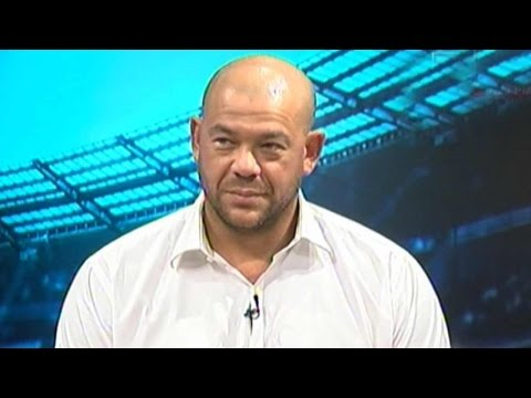 The Cup That Matters: Symonds On NZ's performance