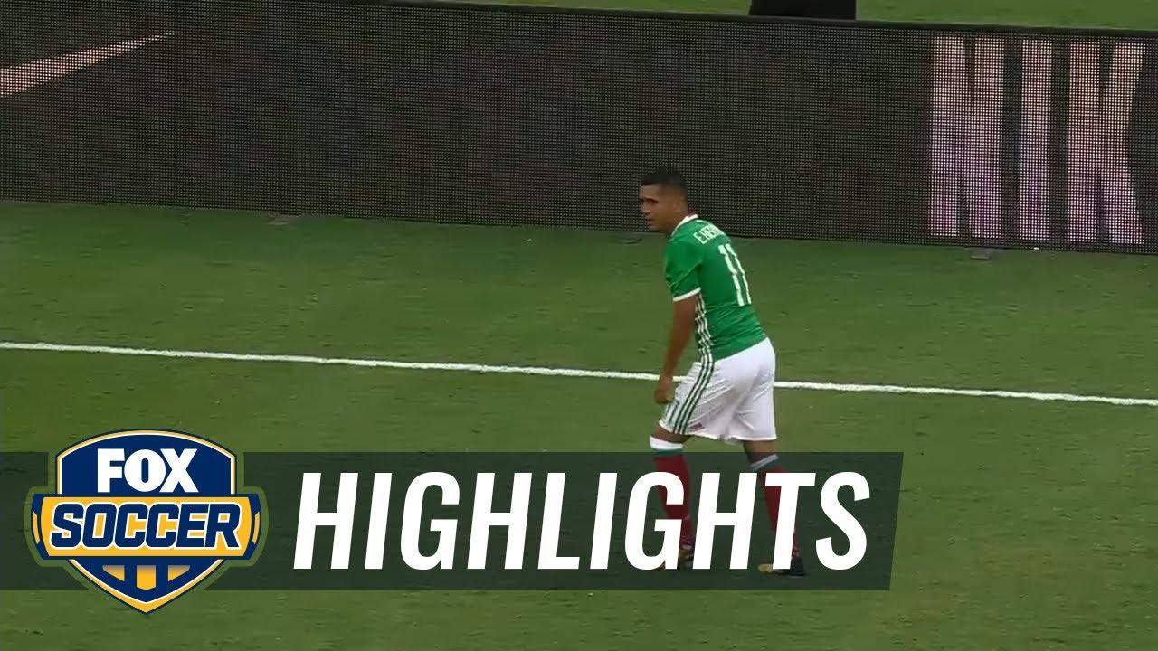 mexico-vs-el-salvador-2017-concacaf-gold-cup-highlights
