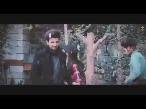 Je Tu Chadna Vi Hoya Inkaar Nhi Krungi Avneet Kaur Best Status Yaari Song