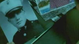 Sniper 3, 2004